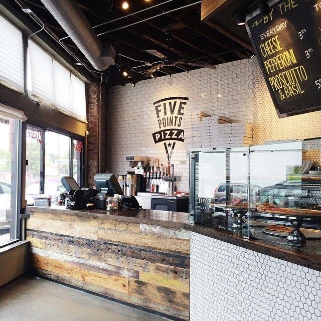 Quán cafe chi phí thấp 0987800556 .JPG