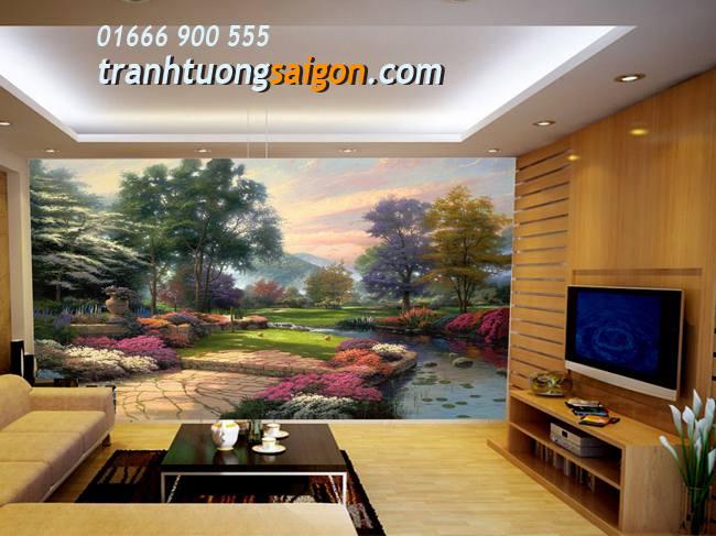 Trang tường phòng khách 3d đẹp.jpg