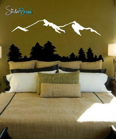 trang trí phòng ngủ lãng mạng