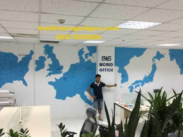tranh tường văn phòng dại diện_1.jpg