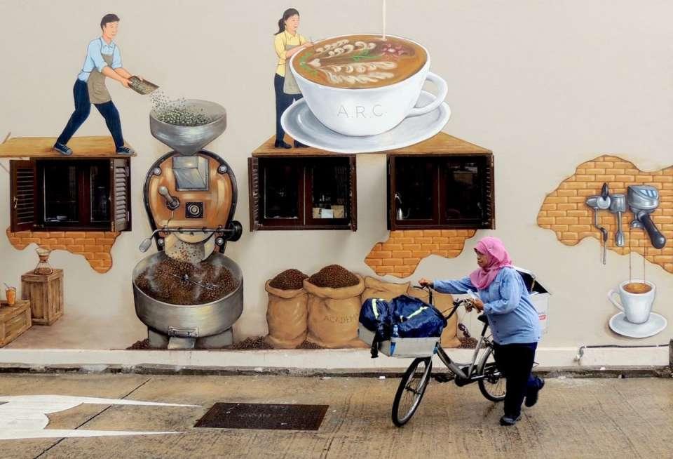 vẽ tranh tường cafe.jpg