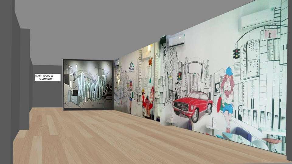 vẽ tranh tường_ tranh tuong cafe.jpg